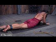 Erotisk massage stockholm helkroppsmassage göteborg