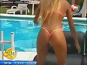Femme nue en public escorts marseille