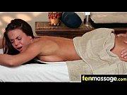 свадебная ночь sex video