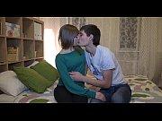 Video porno francais escort mende
