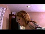 Les video film x femmes matures et de jeunes garГons