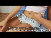 Nainen etsii seuraa eroottisia videoita