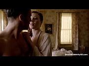Sex filmchen kostenlos sexdates seriös