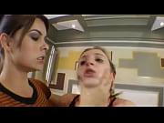 Film gratuit lesbienne vivastreet menton