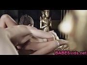 Tantra massage landshut sperma filme