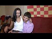 Pfalz ladies erotische massage dresden