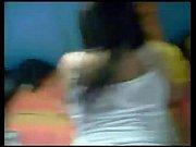 Sex porno tube escort i helsingborg