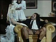 Sex in koblenz swinger party nrw