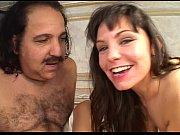 Metro - Ron Jeremy Atlantic City - scene 2 - extract 1 Thumbnail