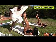 Was ist eine sub frau tantra massagen dresden