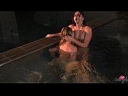 Sinnlichemassage de sex ravensburg