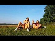 Slim Cam Teens Masturbating Outdoor In Public Part 1 Watch Part 2 on AvalonPorn.com