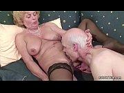 Sklavin devot erotische massage memmingen