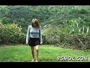 Pron anal sex la plus belle salope au monde