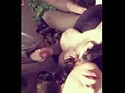 Masturbando a mi novia colegiala- fotospacks.blogspot.com/