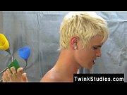 Tantra massage i göteborg arom thai massage