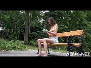 Divas xxx top telechargement mp3 gratuit de sexe