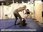 Massage erotisk stockholm killar i string