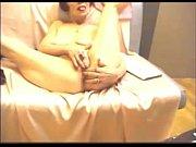 Frauen die gerne schlucken pump plug anal