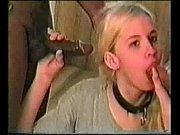 Sexe vidéo amateur les scènes de sexe sorceleur