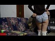 порно девочку с большими сиськами трахают