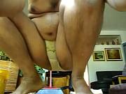 DSCN0648.AVI panties changing and assplay