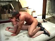 Orgasmus ruinieren escort service 24