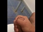 Adolescent de bronzage pubis les etoiles de videos de sexe