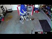 He Shoots, He Scores(Kenzie Kai) 01 clip-09