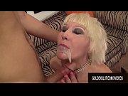 Dildospiele telefon sex geschichten