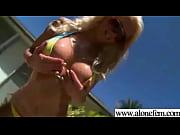 Photo escort girl aix en provence