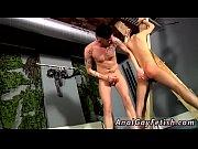 Sexe chat internet film erotique journal d une infirmiere