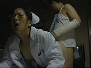 【ヘンリー塚本】看護師と患者が夜な夜な病室でナース服のまま濃厚なセックスを繰り返しているのだが。