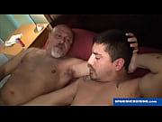 Gang bang berlin erotik paderborn