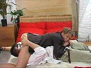 Slagelse thai massage escort i næstved