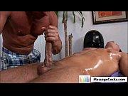 Amateur lesbienne massage erotique alsace