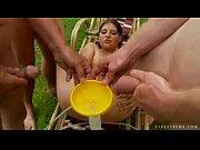 Tube porn film massage naturiste rouen