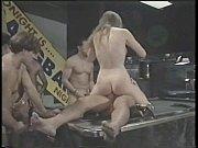 Erotik dvd für frauen fusserotik düsseldorf