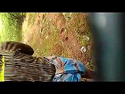 Tamil guys handjob in forest