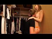 опасна ли позиция при сексе сидение верхом