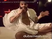Sexe couple vidéo kamasutra les secrets du sexe