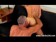 Sauna club nrw erotik chat kostenlos