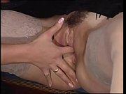 отебал с другом пьяную жену порно видео