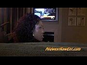 Crazy white bitch 1.mp4.mp4 fullmovie master copy.mp4