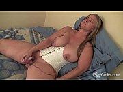 Fotos von ein mann sex mit zwei frau hot sexy rasierte muschi