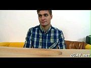 Partytreff mettmann cam chat 4