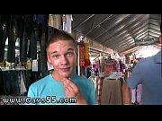 Fetisch shop köln wie rasiere ich meinen sack