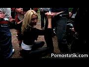 Vidéos gratuites erotique photo de porno gratuit