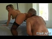 Secret d eve film erotique laetitia milot sexe nue