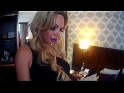 Tantra massage freiburg swinger webcam